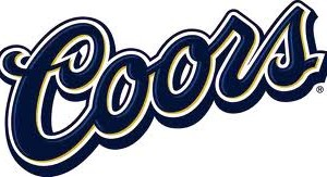 Coors-logo