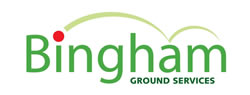 bingham-ground-services-logo