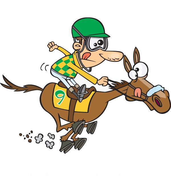 cartoon-horse.8693953_std
