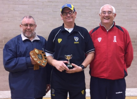 dave-hassall-disability-player-of-the-year